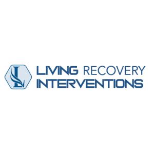 Living Recovery Interventions | Addiction Rehab Center | Salt Lake City